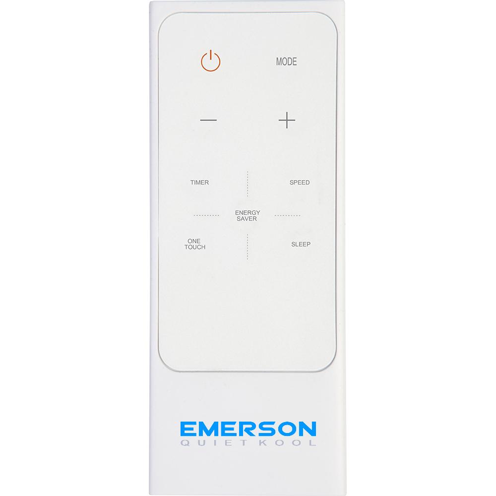 Ebtc10re1 Emerson Quiet Kool